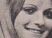 Mercoledì agosto 1973
