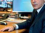 "Teodoli (Rai ""Guardiamo futuro progetto crossmediale"" Radiocorriere)"
