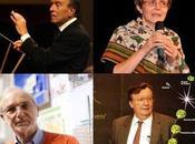 Nominati Abbado, Cattaneo, Piano Rubbia senatori vita