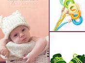 Weekly finds baby crochet