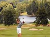 Golf: Biella Internazionali under parlano norvegese