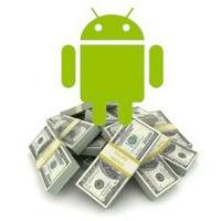 Android-smartphone-app-revenue-could-double-this-year-to-6.8B
