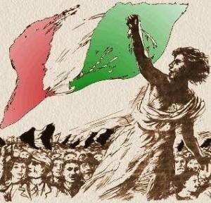 Geopolitica italiana in siria paperblog for Donne parlamento italiano
