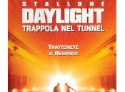 Daylight Trappola tunnel