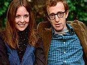 "sabato sera La7d accende ciclo Cinecollection, serata dedicata Woody Allen, prima Annie"" seguire ""Manhattan"""