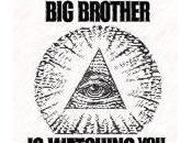 """Avvenire, """"Big-ay Brother"""" quegli omosessuali """"non amano chiasso"""""""