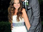 Kloe Kardashian,Catherine-Zeta Jones Monica Bellucci tris donne divorzi!