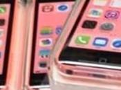 confezione dell'iPhone questa?