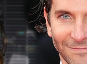 FrenckCinema torna operativo Bradley Cooper darà voce Rocket Raccoon