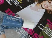 Edicolando bellezza: Donna Moderna regala smalto Layla Ceramic Effect quattro colori fashion!