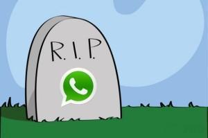 alternative-a-whatsapp-gratuite
