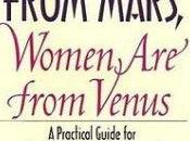 "John Gray, ""Men from Mars, Women Venus"""