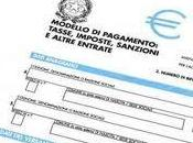 federalismo fiscale aumentare tasse