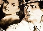 """Film Mito"": Casablanca Recensione Angela Laugier"