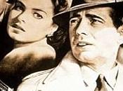 """""""Film Mito"""": Casablanca Recensione Angela Laugier"""