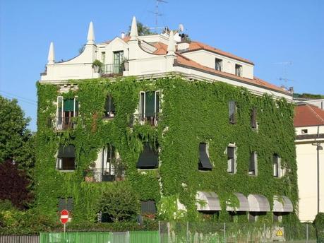 Milano report immobiliare paperblog for Studio i m immobiliare milano