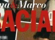 Emma Marrone, nuovi baci appassionati Marco Bocci (FOTOGALLERY)