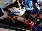 Superbike Nurburgring Gara 1:bandiera rossa incidente Jonathan Leon Camier