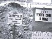 Storia d'Italia immagini: 1945 1946