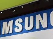 Samsung regala spendere tramite Facebook Apps