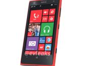 Nokia Lumia 1020 arriverà Italia colorazione rossa