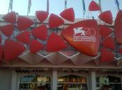 Speciale Venezia