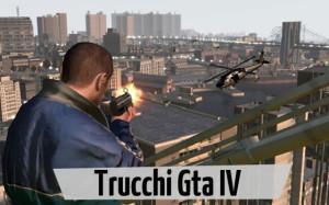 trucchi-gta-4-ps3