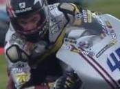 Moto2, Silverstone: Redding vince casa allunga nella classifica mondiale