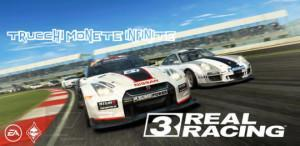 Trucchi-Real-Racing-3-iphone