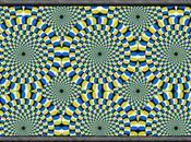 L'illusione vedere