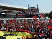 settimana Monza: programmazione speciale Sport