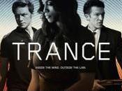 Trance (recensione)