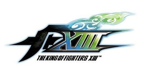 The King of Fighters XIII - Trailer della Steam Edition