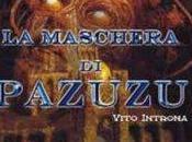 maschera Pazuzu