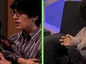"""oggi Nickelodeon (Sky 605-606) ogni sera alle 19.10 nuovi episodi inediti della terza stagione """"Victorious"""""""