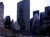 Finestre Manhattan Antonio Molina Libri viaggio