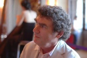 Istanbul, Europa: La Turchia in Italia, Cem Mansur e l'Orchestra giovanile turca a Roma