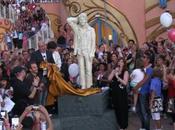 Rainbow MagicLand omaggio Michael Jackson nell'anniversario dalla nascita