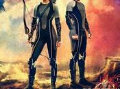 Tutti tributi nuovo banner Hunger Games: Ragazza Fuoco