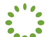 Organicup: sana, facile, economica