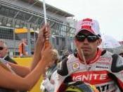 MotoGP, Silverstone: Michele Pirro ringrazia propri meccanici
