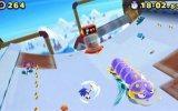 Sonic Lost World, scatti inediti versione Nintendo Notizia