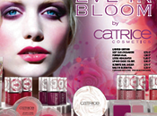 [Preview] Catrice Bloom