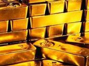 Corsa all'oro contro crisi