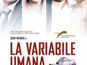 variabile umana