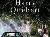 Recensione: verità caso Harry Quebert Joël Dicker