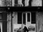 """""""Storie fotografo"""" Gianni Berengo Gardin"""
