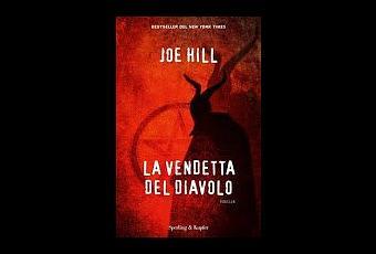 La vendetta del diavolo horns 2010 paperblog - La porta del diavolo ...