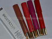 Review: Twist Gloss Ultrabrillanti COLLISTAR