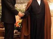 Rafsanjani ammette: assad usato armi chimiche contro popolo
